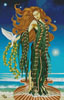 Aphrodite 2 - Cross Stitch Chart